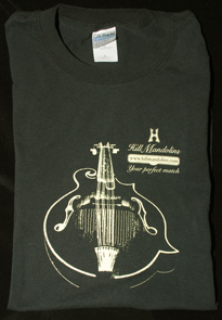 hill-mandolins-T-shirt